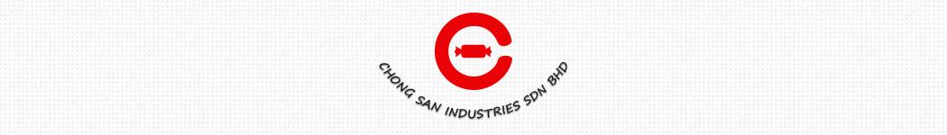 Chong San Industries Sdn Bhd