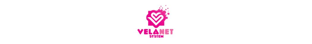 Velanet System Sdn Bhd