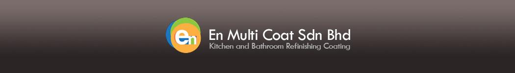 EN Multi Coat Sdn Bhd