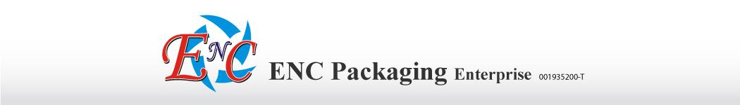 ENC Packaging Enterprise