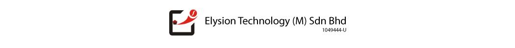 Elysion Technology (M) Sdn Bhd