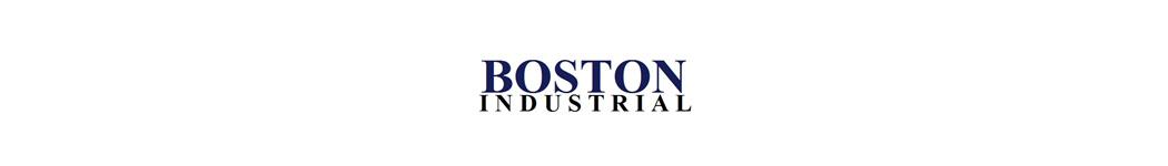 Boston Industrial Engineering Sdn Bhd