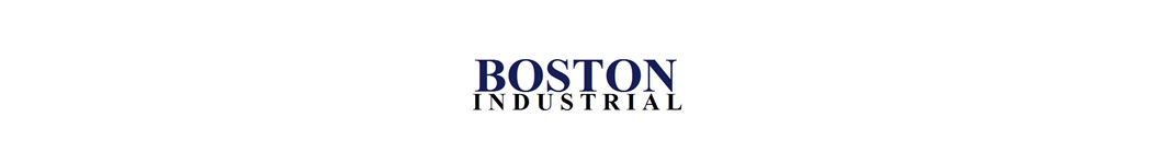 Boston Industrial Engineering Sdn Bhd