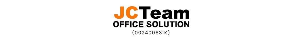 JC Team Office Solution
