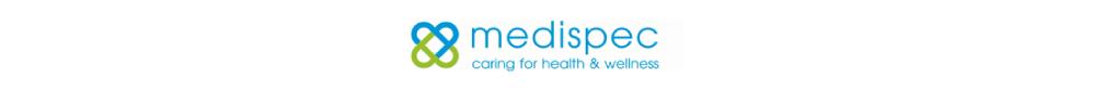 Medispec (M) Sdn Bhd