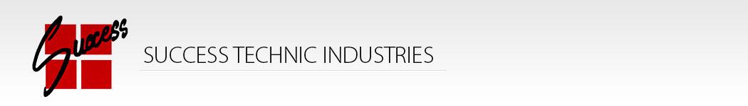 Success Technic Industries