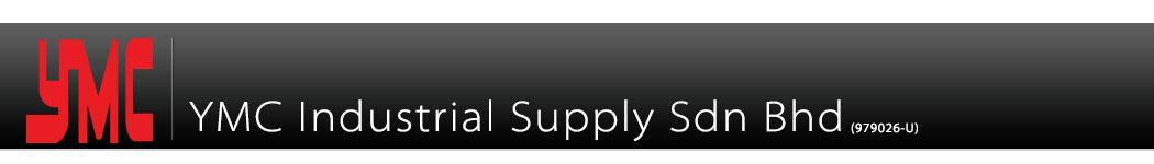 YMC Industrial Supply Sdn Bhd