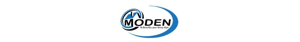 Modern Bath Industries Sdn Bhd