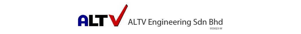 ALTV Engineering Sdn Bhd