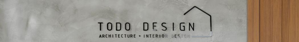 Todo Design