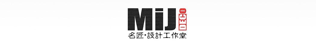MIJI Design Studio
