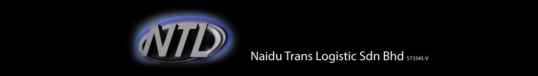 Naidu Trans Logistic Sdn Bhd