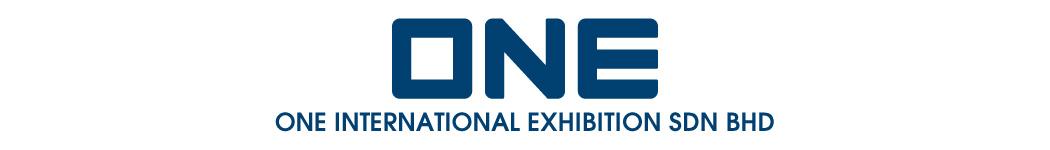 One International Exhibition Sdn Bhd