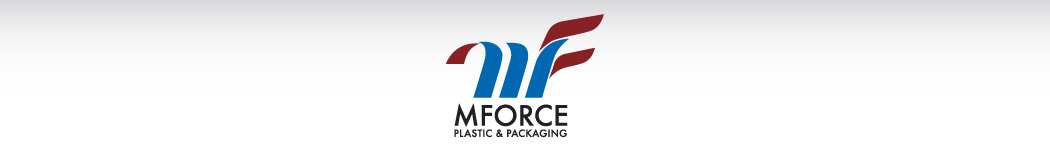 M Force Plastic & Packaging Sdn Bhd