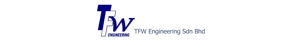 TFW Engineering Sdn Bhd