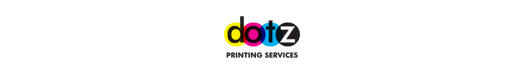 Dotz Printing Services