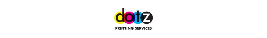 Dotz Printing Services