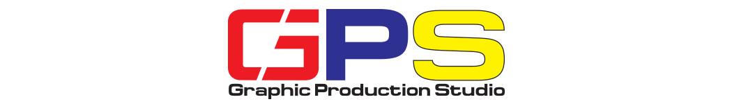 Graphic Production Studio Sdn Bhd