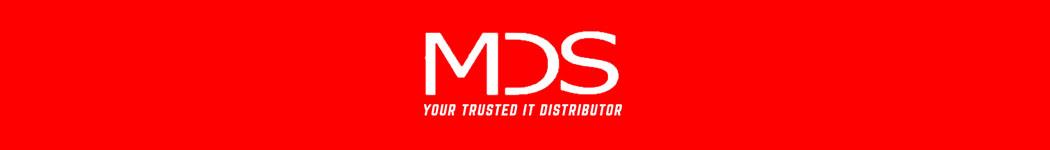 Master Distribution Solution