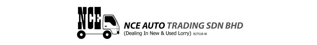 NCE AUTO TRADING SDN BHD