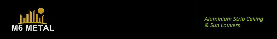 M6 Metal (M) Sdn Bhd