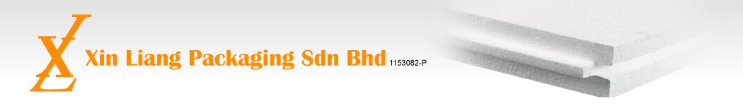 Xin Liang Packaging Sdn Bhd