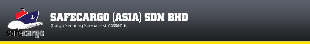 SAFECARGO (ASIA) SDN BHD