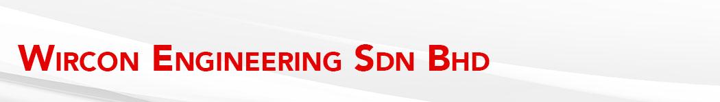 Wircon Engineering Sdn Bhd