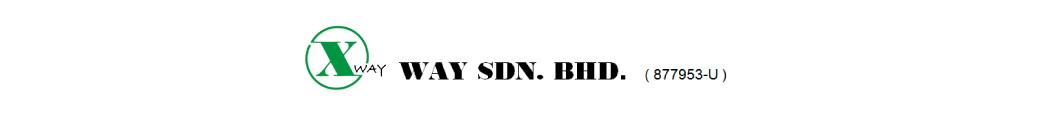 XWay Sdn Bhd