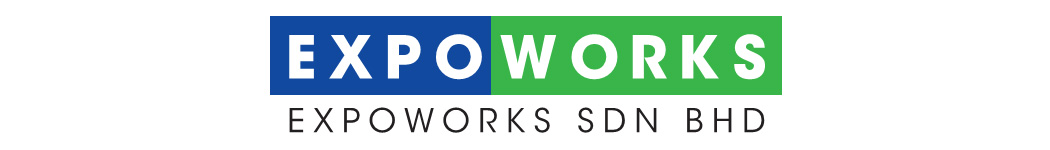 Expoworks Sdn Bhd