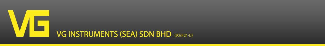 VG Instruments (SEA) Sdn Bhd