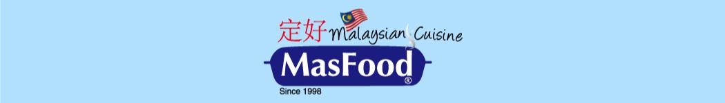 MASBEST FOOD INDUSTRIES SDN. BHD.