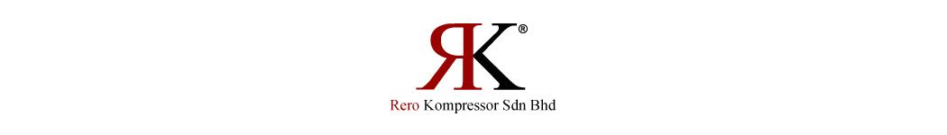 Rero Kompressor Sdn Bhd