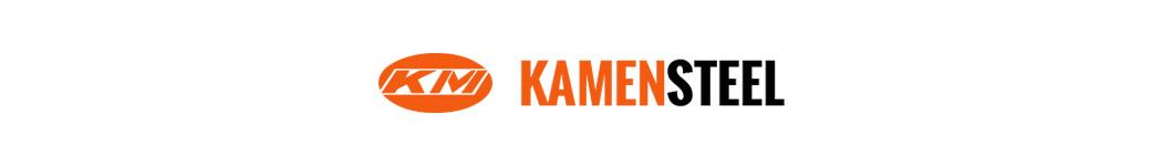 Kamen Steel Industries Sdn Bhd