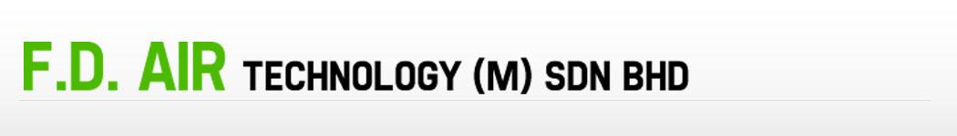 F.D. Air Technology (M) Sdn Bhd