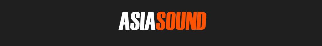 Asia Sound Equipment (M) Sdn Bhd