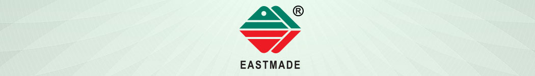 Eastmade Technology Resources Sdn Bhd