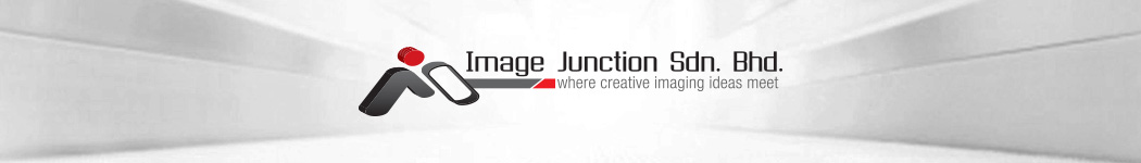 Image Junction Sdn Bhd