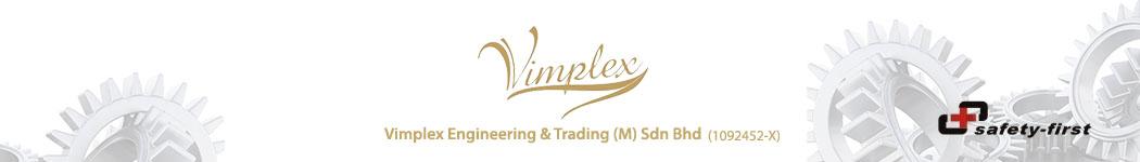 Vimplex Engineering & Trading (M) Sdn Bhd