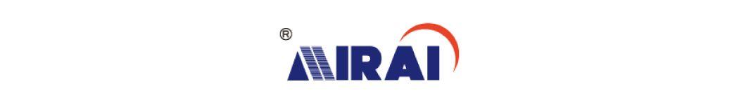 Mirai Energy Sdn Bhd