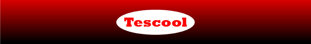 Tescool Trading & Services