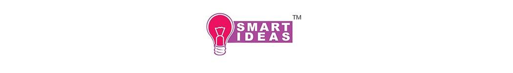 SMART IDEAS SOLUTIONS ENTERPRISE