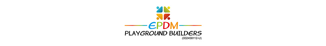 EPDM Playground Builders
