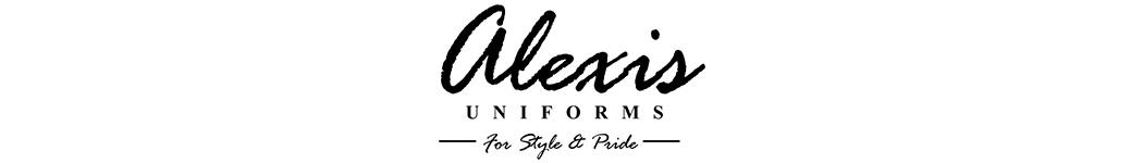 Alexis Uniform Sdn Bhd