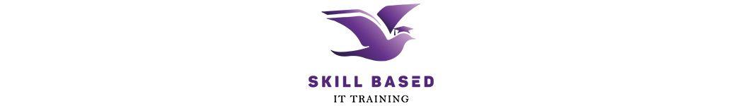 SBIT Training Academy