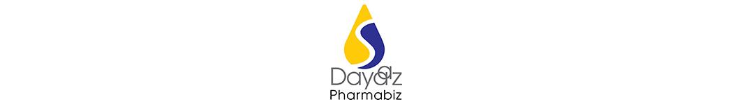Dayaaz Pharmabiz Sdn Bhd