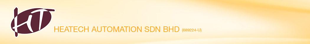 Heatech Automation Sdn Bhd