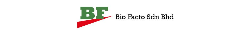 Bio Facto Sdn Bhd