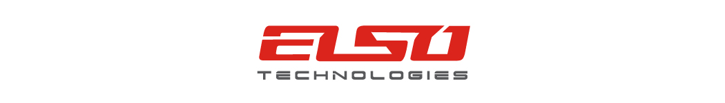 ELSO Technologies (KL) Sdn Bhd