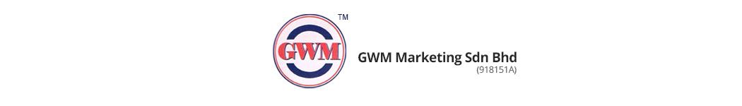 GWM Marketing Sdn Bhd